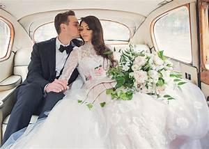 best wedding photographers in toronto elegantweddingca With the best wedding videos