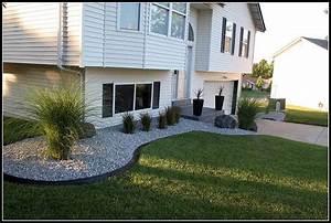 entree extereiure maison contemporaine With entree exterieure maison contemporaine 11 couleur de facade moderne obasinc