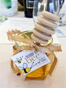 jar wedding favors small baby shower honey jar favor baby party favor