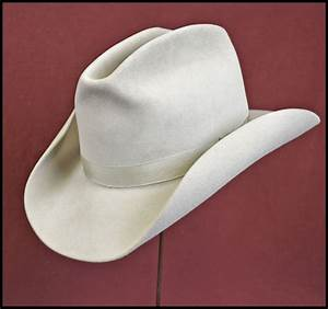 glenn ford hat style