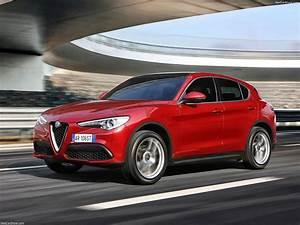 Stelvio Alfa Romeo : alfa romeo stelvio platts garage group ~ Gottalentnigeria.com Avis de Voitures