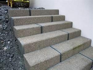 escalier exterieur beton fashion designs With amazing escalier de maison exterieur 3 escalier exterieur en beton prefabrique sur mesure