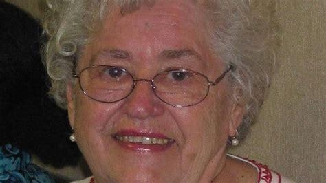 janja susac helped sacramentos croatian american
