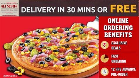 pizza hut com