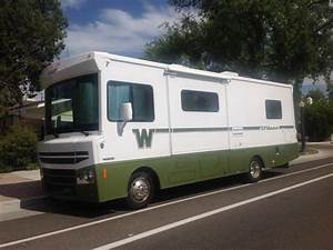 Itasca Rvs For Sale In Prescott  Arizona