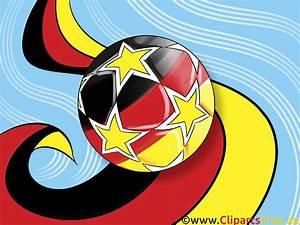 Deutschland Flagge Bilder : fu ball mit einem grunge flagge von deutschland bild clipart illustration ~ Markanthonyermac.com Haus und Dekorationen