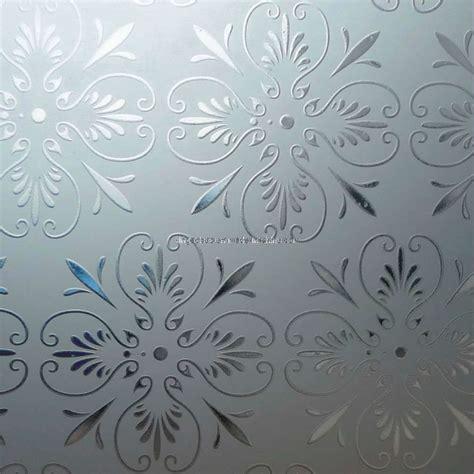 decor glass china decorative glass xgb 063 china decorative glass acid etched glass