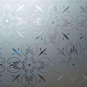 China decorative glass xgb 063 china decorative glass for Decorative glass
