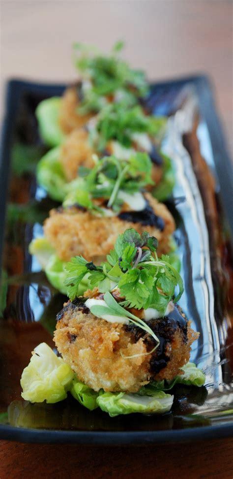 canapé foie gras 33 best lanai restaurants images on