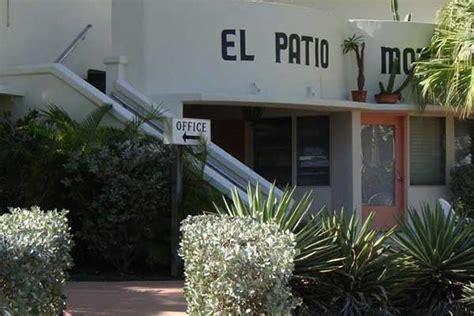 el patio key west el patio key west 1 hotell 183 florida nu