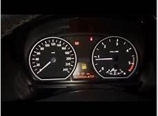 Corriger le problème de l'airbag pour BMW E87 YouTube