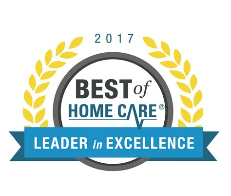 comfort keepers greenville sc in home care home care spartanburg sc
