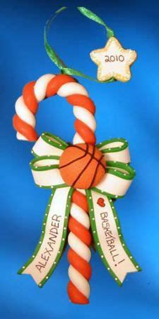 images  basketball ornaments  pinterest