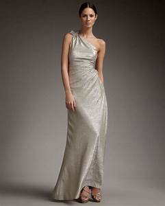 15 sparkly dresses for wedding guests With silver dress for wedding guest