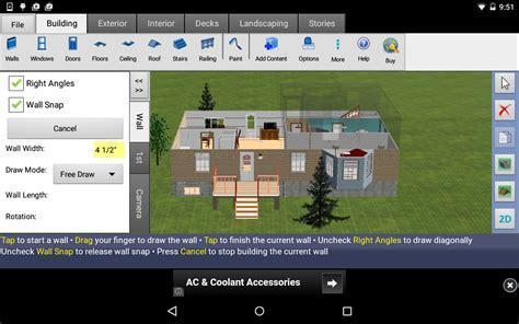 drelan home design free 1 62 apk android