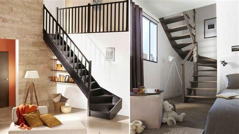 renover escalier bois vernis myqto