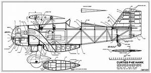 Building Rc Planses Plans