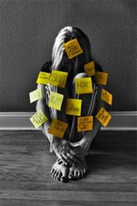 images  bullying photo shoot ideas  pinterest
