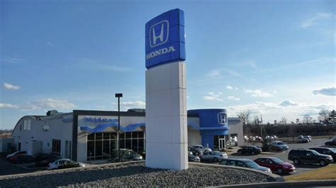 The Honda For You Sales Event Brings Fantastic Offers On