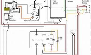 Newest Gq Patrol Ignition Wiring Diagram Nissan Ignition