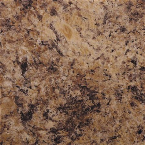 Etchings   Butterum Granite   Axiom Formica Laminated Worktop