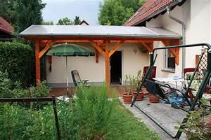 balkone terrassen uberdachungen With terrassen überdachungen