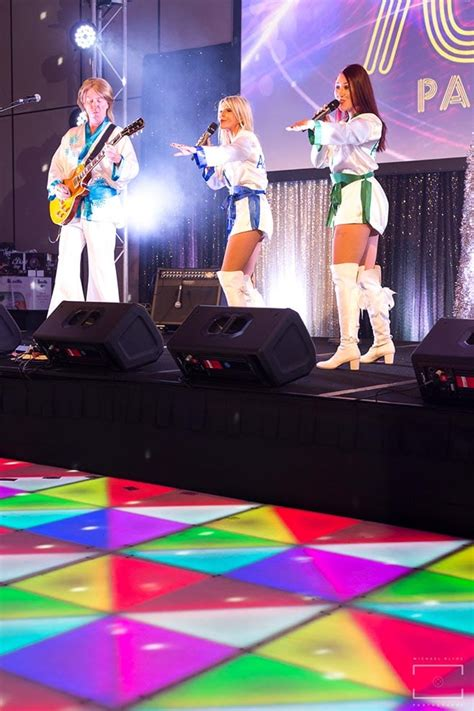 Embark on a cruise from sydney in 2021, from australia cruises to cruises around the world! Mamamia, ABBA Tribute Show, Sydney Harbour Cruise
