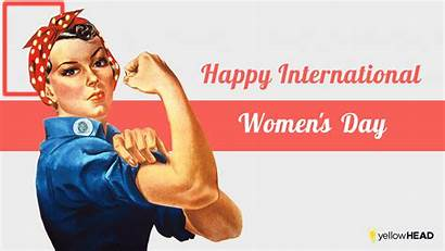 Wishes Aso International Happy Womens Niche Pavilion