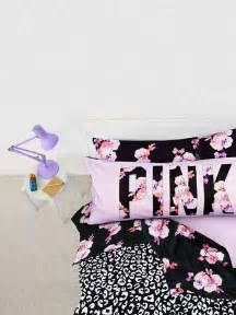 love pink bedding love pink victoria s secret