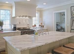 Table De Travail Marbre : marbre cuisine meilleur de cuisine en marbre table plan de ~ Zukunftsfamilie.com Idées de Décoration
