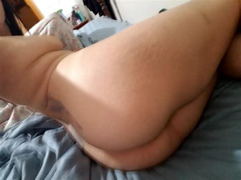 kdwow nude 25 pics 21 vids sexy youtubers