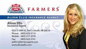Information about farmers insurance business card yousensefo farmers insurance business card ibrizz colourmoves