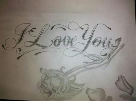 love  realistic drawing drawing skill