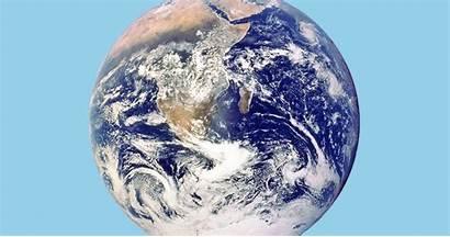 Core Earth Earths Metro