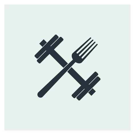 Wordpress Logo clean simple eats kent carollo studio 1030 x 1030 · jpeg