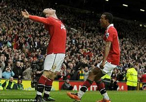 Funny Picture Clip: Wayne Rooney pictures, Wayne Rooney ...