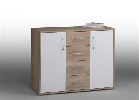 meubles de bureau pas cher meuble rangement mobilier de bureau professionnel design