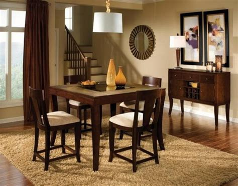 centerpiece for dining table dining room table decor for simple dining table centerpiece ideas image of simple home