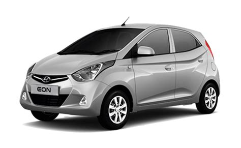 Hyundai Eon Price by Hyundai Eon Price In India Images Mileage Features