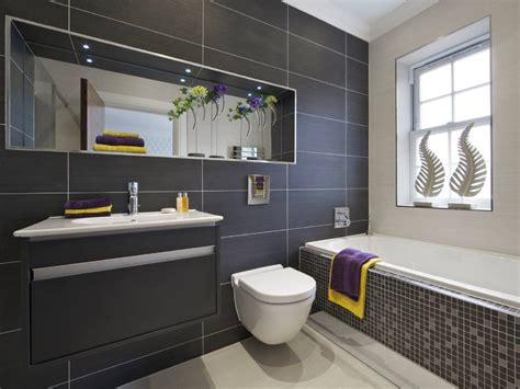 Modern Small Bathrooms 2014 by Top Modern Minimalist Bathroom Design 2014 4 Home Ideas