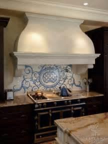 Beautiful Backsplashes Kitchens Beautiful Backsplash Mosaic Tile Kitchens