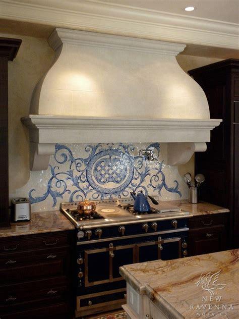 custom kitchen backsplash beautiful backsplash mosaic tile kitchens