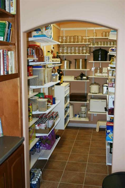 Pantry Design Ideas Small Kitchen Small Walk In Pantry Ideas Sofa Cope