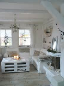 wohnzimmer shabby chic 37 enchanted shabby chic living room designs digsdigs