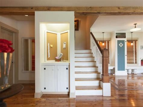 repurposed kitchen cabinets 72 best images about cabin 2012 on before 1884