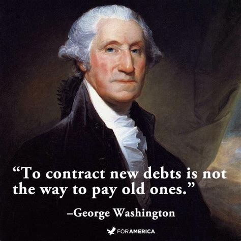 80 captivating george washington quotes. 15 best George Washington images on Pinterest | George washington quotes, 2nd amendment and ...