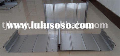 insulated aluminum roof panels miami insulated aluminum roof panels miami manufacturers
