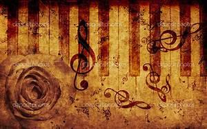 Retro Music Wallpaper - WallpaperSafari