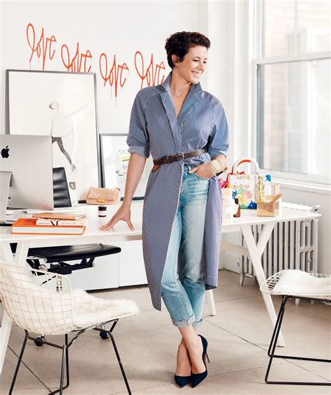 Garance Doré on How to Live With Style   Glamour