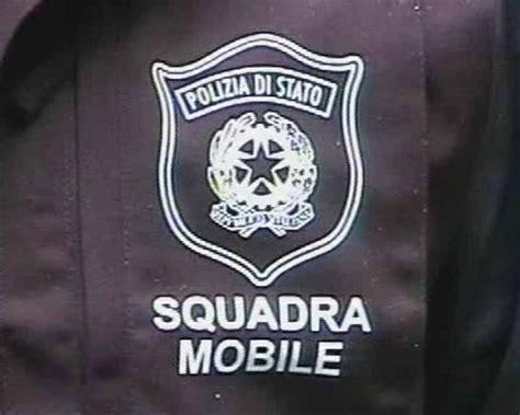 prefettura di cremona ufficio immigrazione polizia di stato questure sul web cremona